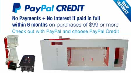 PayPay-Credit-Banner